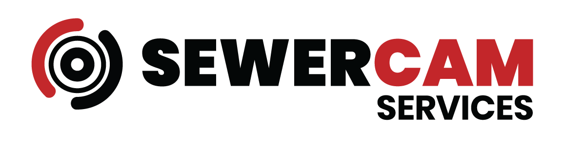 SewerCam Services Logo
